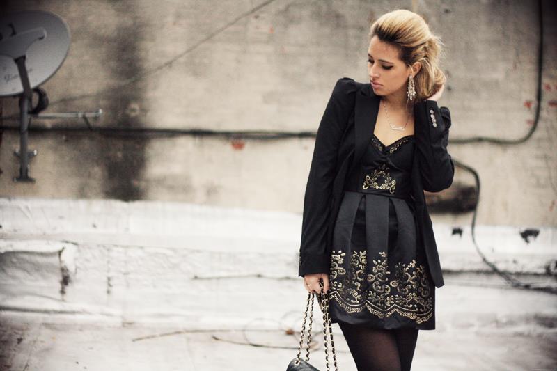 Camilla a-i dress (7)