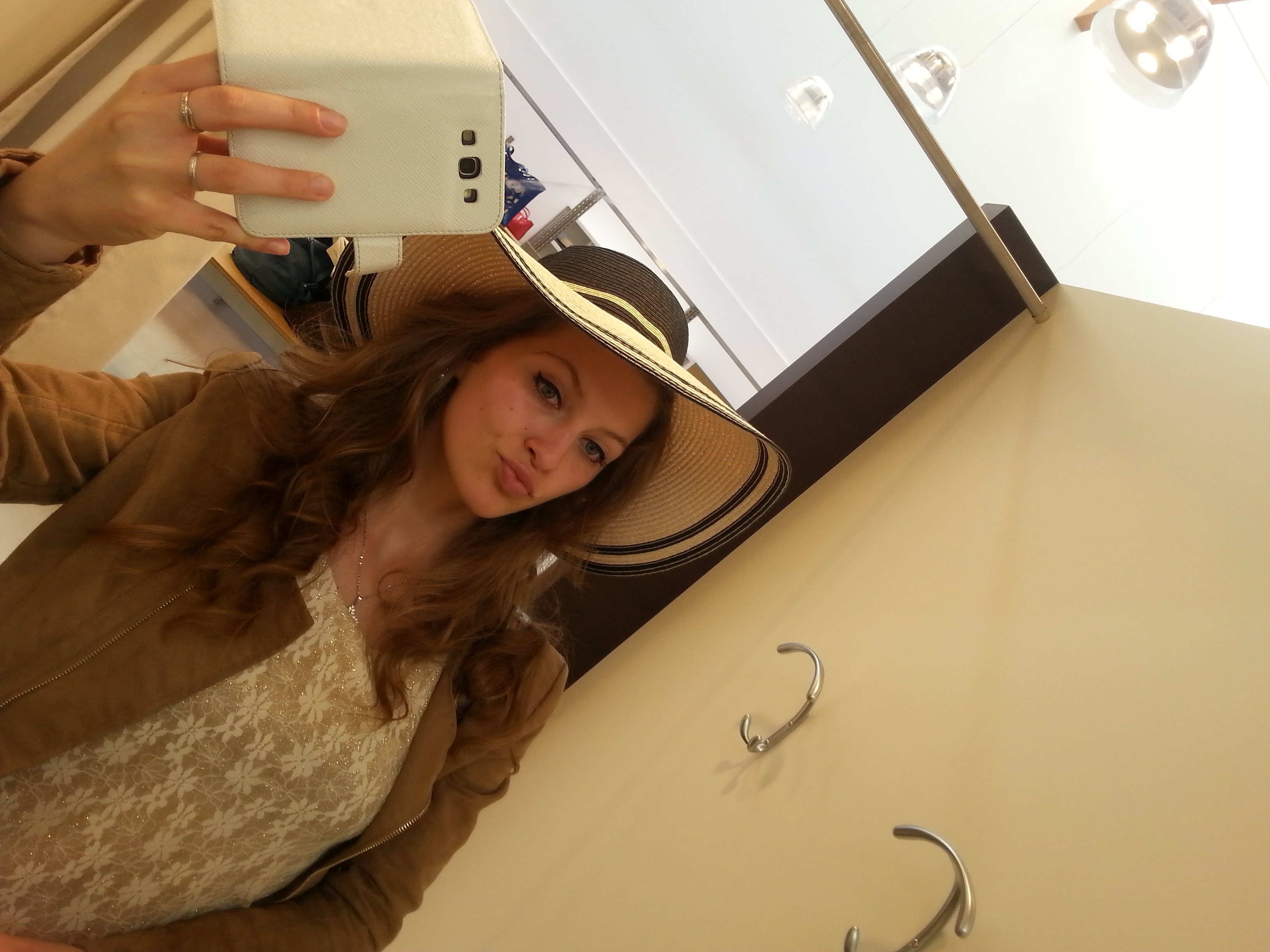 Violetta Solonko Violettas (15)