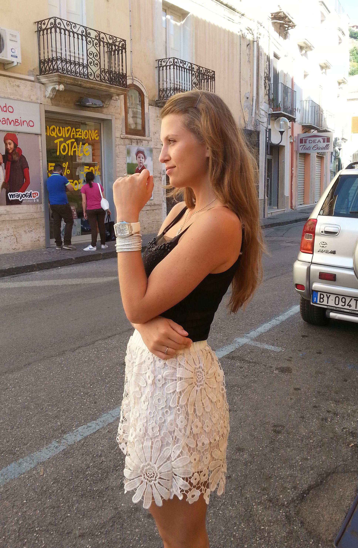 Violetta Solonko Violettas (11)