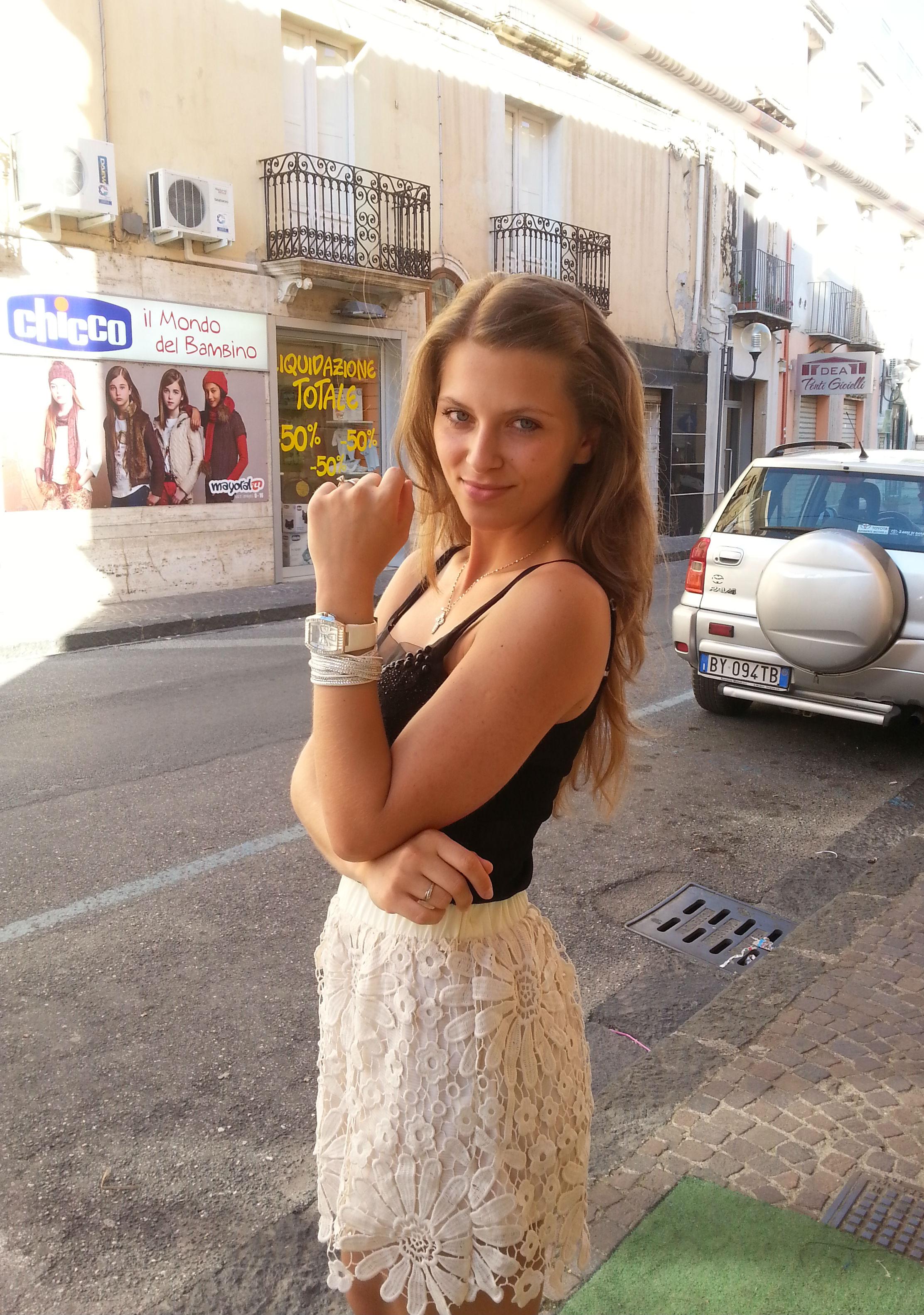 Violetta Solonko Violettas (14)