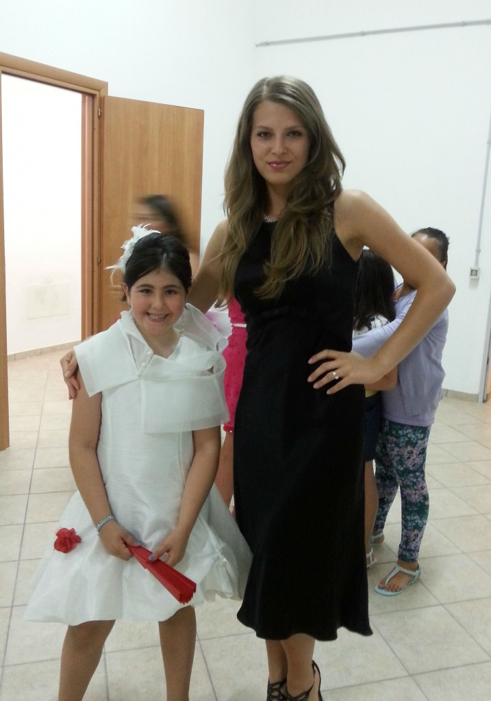 Violetta Solonko Violettas (16)