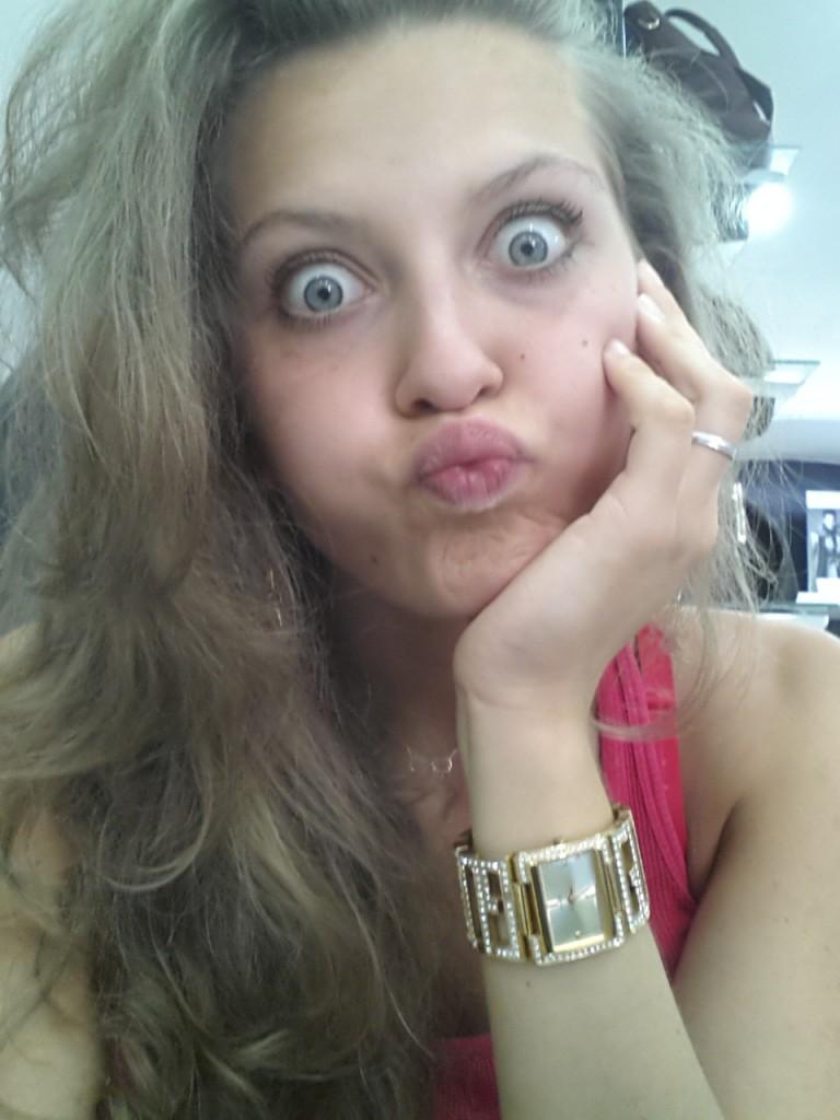 Violetta Solonko Violettas (3)
