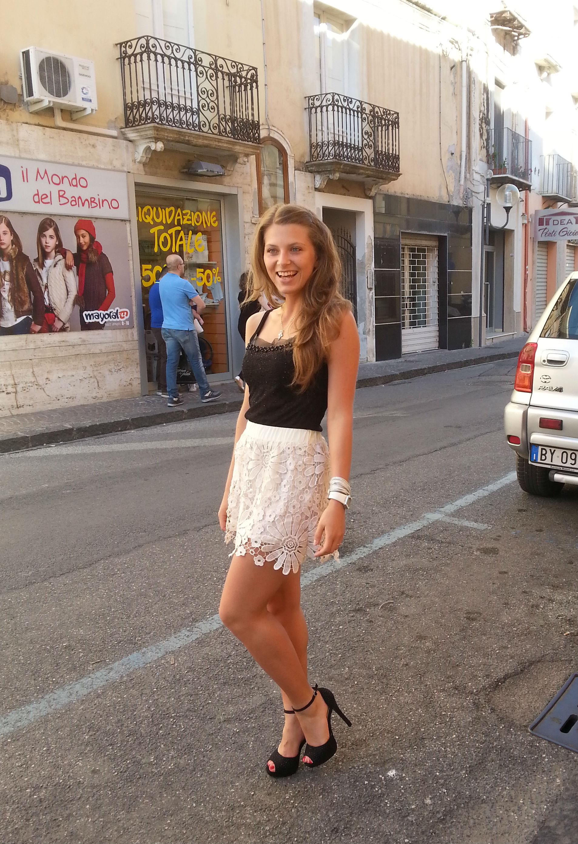 Violetta Solonko Violettas (8)