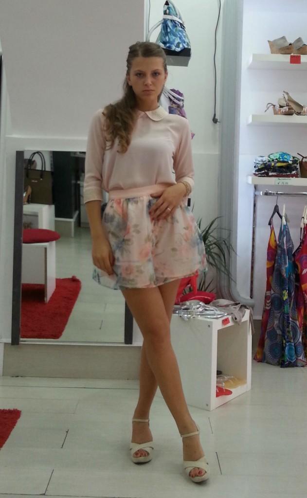 Violetta Solonko Violettas (1 (1)