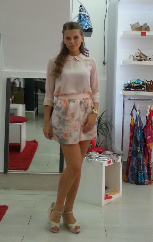 Violetta Solonko Violettas (1 (2)