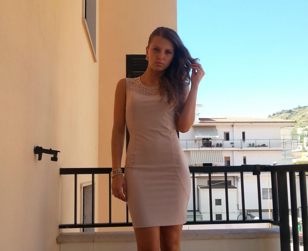 Violetta Solonko Violettas (18)
