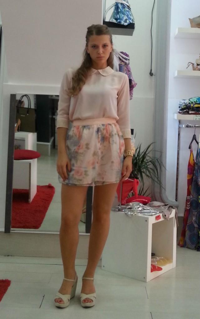 Violetta Solonko Violettas (2 (1)