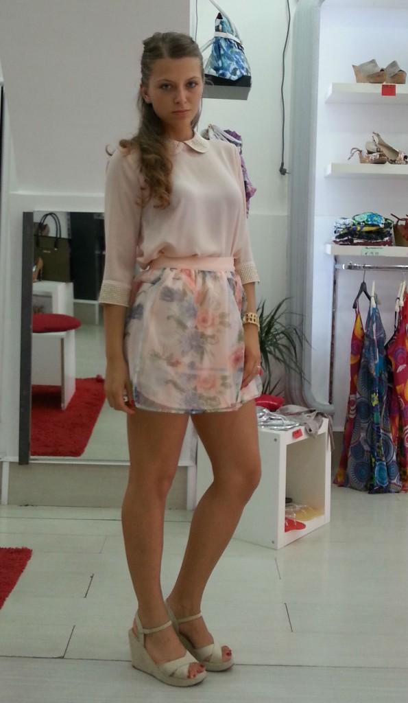 Violetta Solonko Violettas (2 (2)