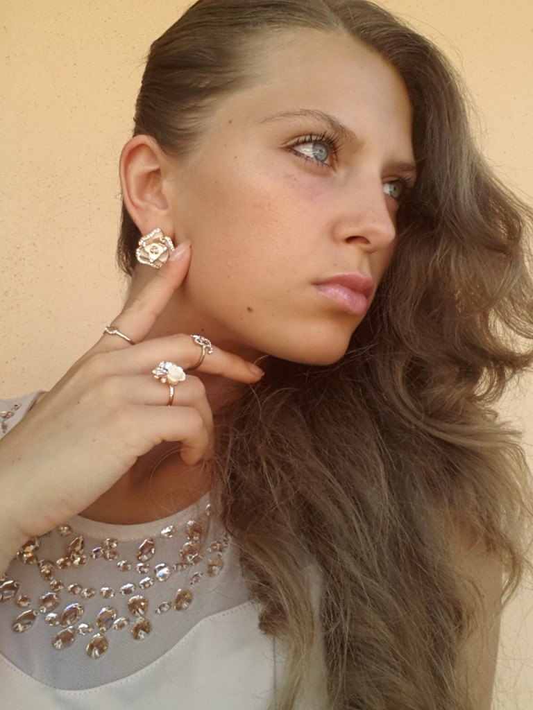 Violetta Solonko Violettas (20)
