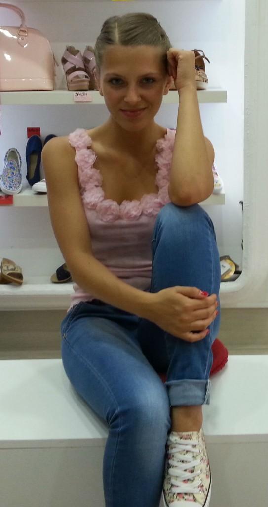 Violetta Solonko Violettas (5)