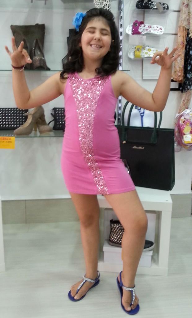 Violetta Solonko Violettas (8 (1)