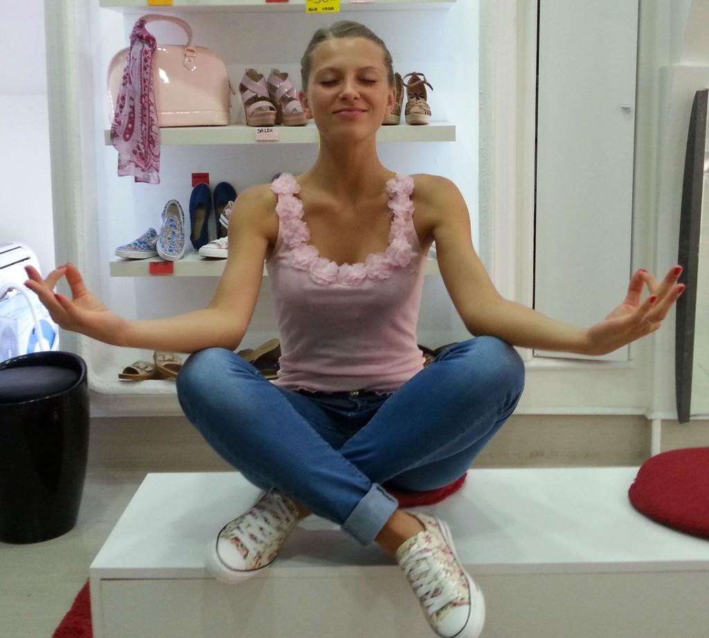 Violetta Solonko Violettas (8 (2)