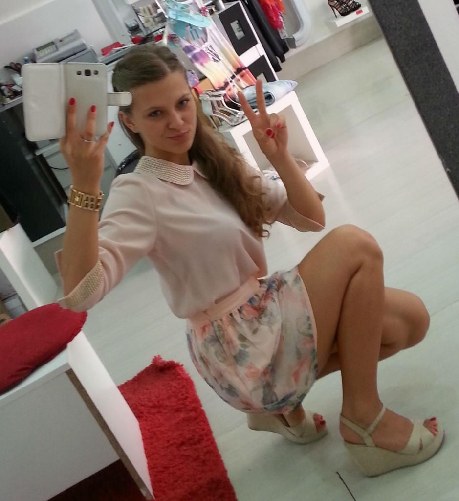 Violetta Solonko Violettas (9)