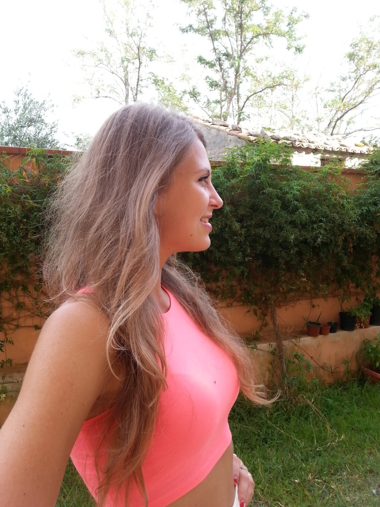 Violetta Solonko Violettas (10)