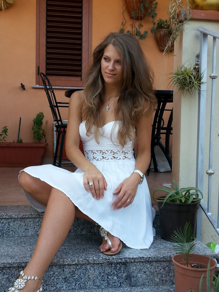 Violetta Solonko Violettas (12)