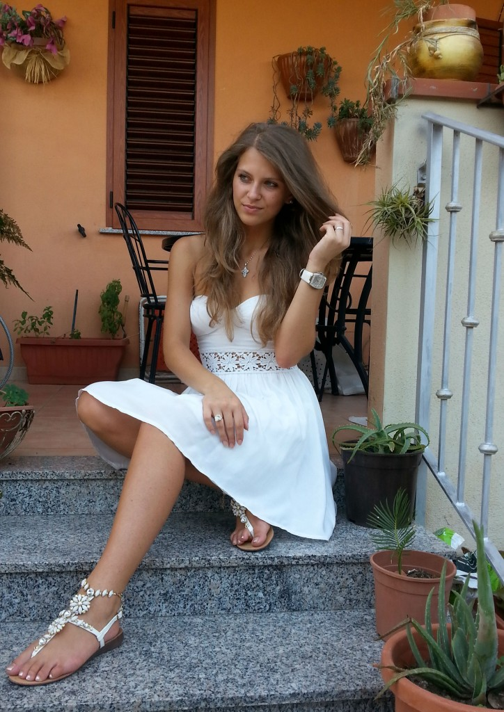 Violetta Solonko Violettas (13)