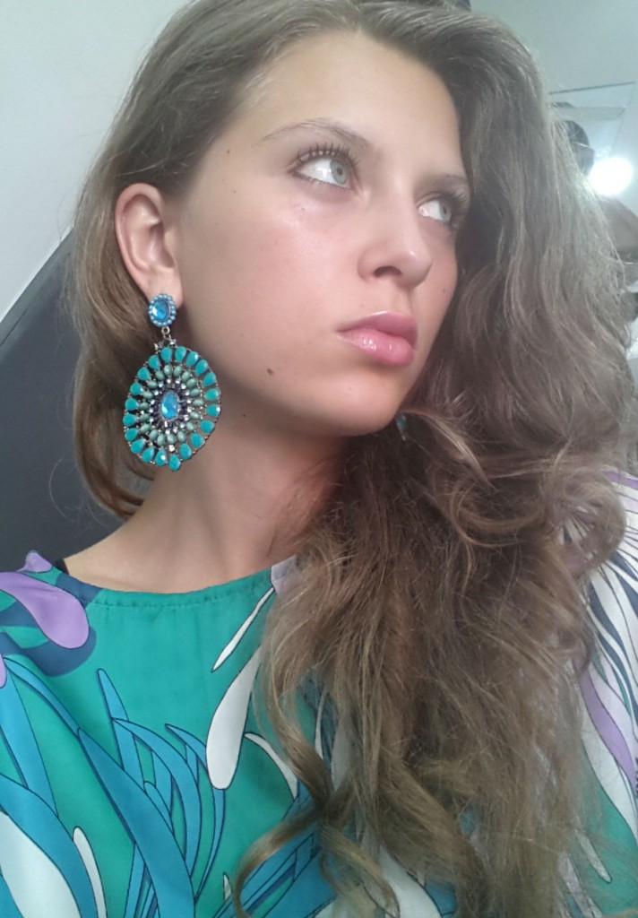 Violetta Solonko Violettas (1b)