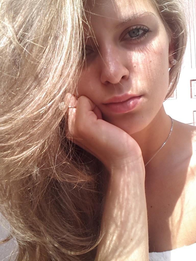 Violetta Solonko Violettas (2)