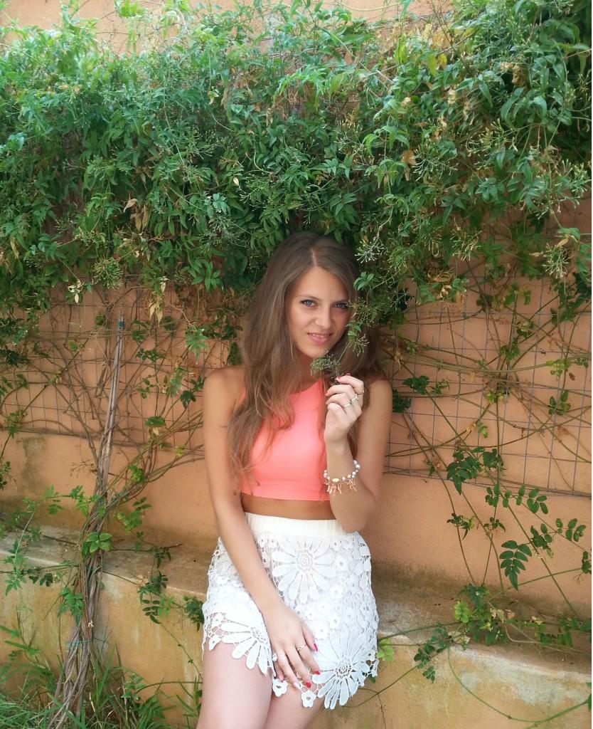 Violetta Solonko Violettas (6)