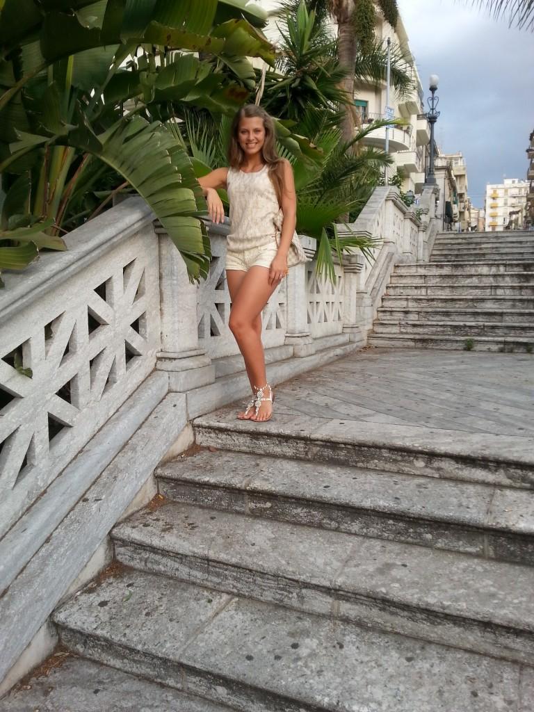 Violetta Solonko Violettas (1)