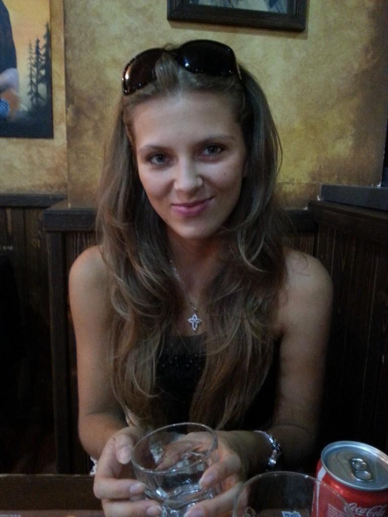 Violetta Solonko Violettas (17)