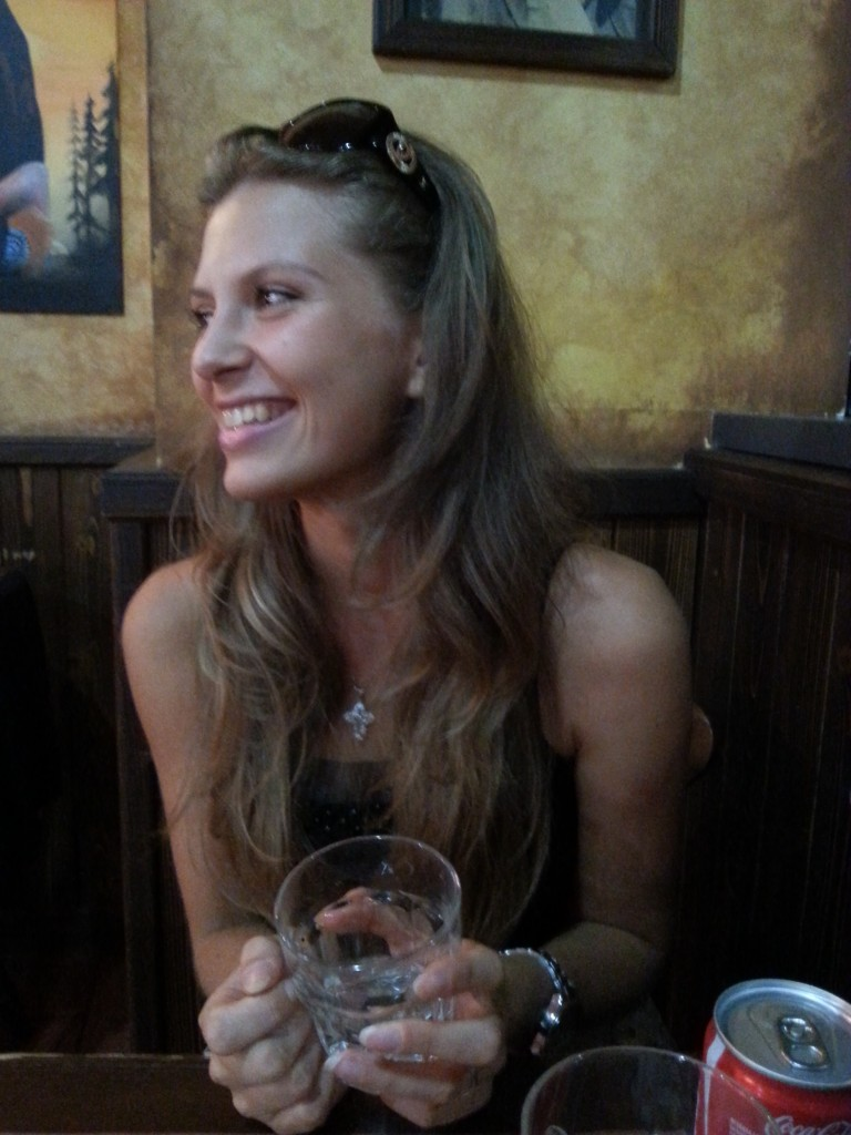 Violetta Solonko Violettas (19)