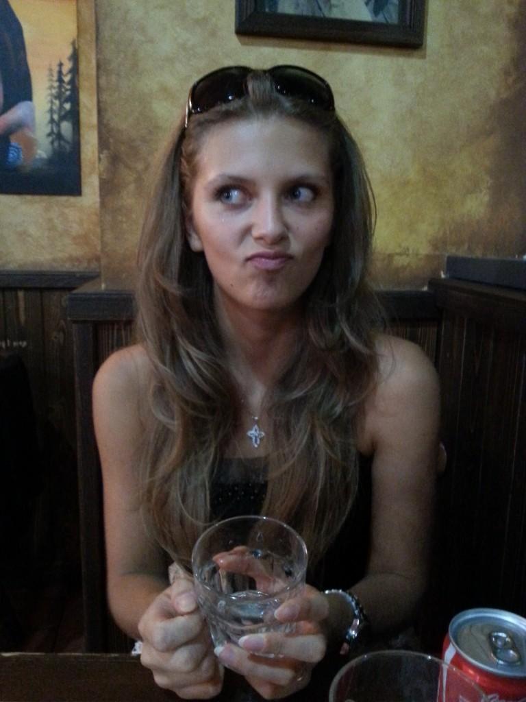 Violetta Solonko Violettas (24)