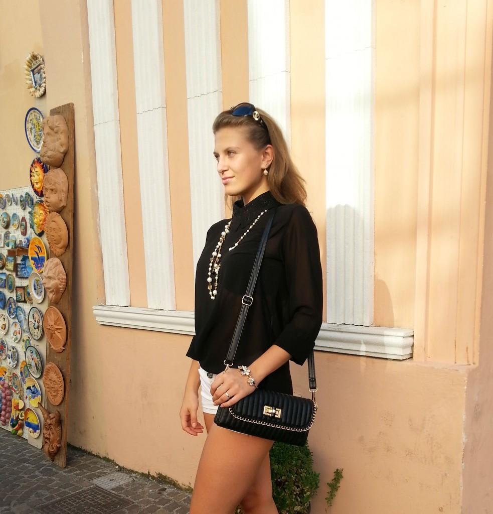 Violetta Solonko Violettas (4)