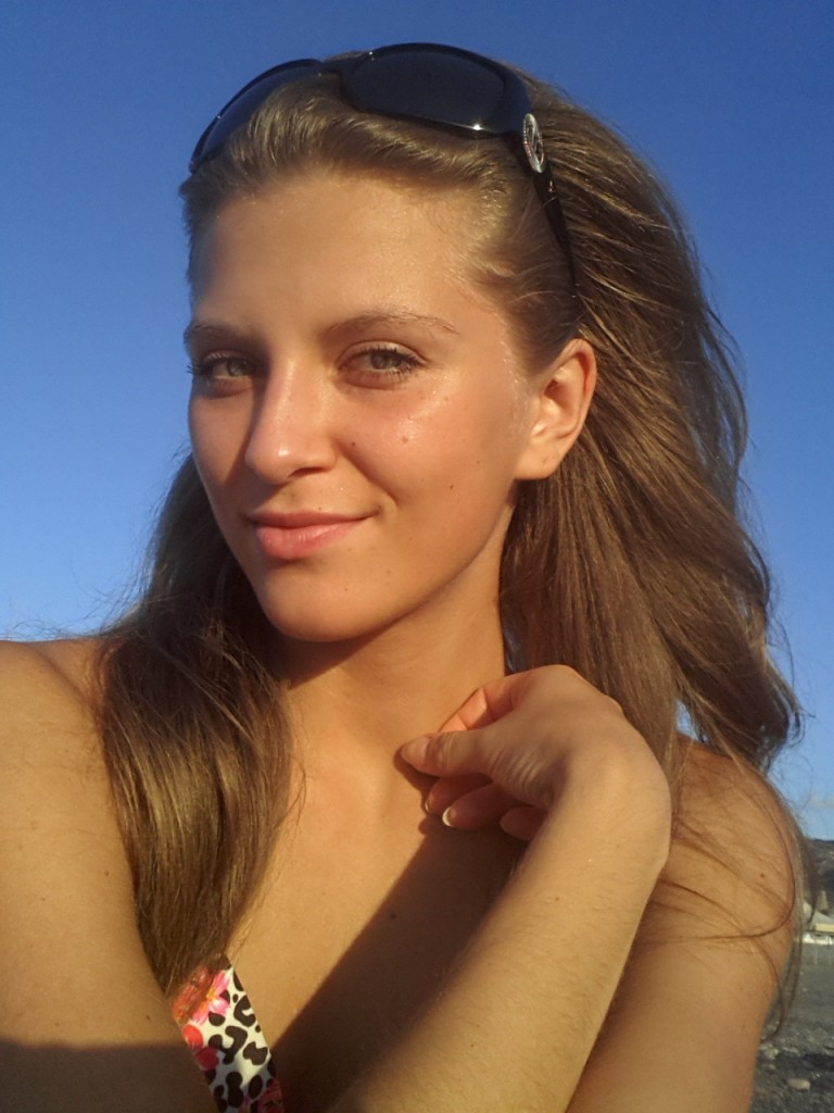 Violetta Solonko Violettas (7)
